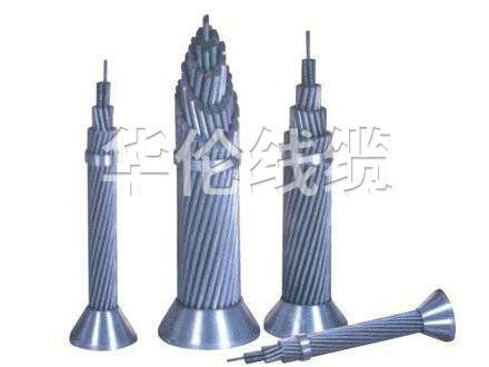 钢芯铝绞线 (LGJ)